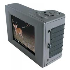 Moultrie Digital Picture Viewer Image