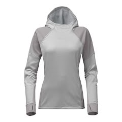 The North Face Women's Versitas Pullover Hoodie