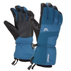 Gordini Men's Veil Glove Image