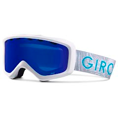 Giro Youth Grade Snow Goggle Image