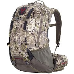 Badlands Dash Pack