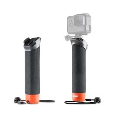 Gopro The Handler Floating Hand Grip Image