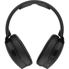 Skullcandy Hesh 3 Wireless Headphone Image