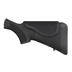 Advanced Technology Remington 870 20 GA Akita Adjustable Stock with Scorpion Recoil Pad Image