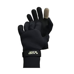 Glacier Glove Bristol Bay Neoprene Gloves