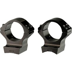 Browning X-Lock Mounting System for Browning X-Bolt Rifles (Gloss) Image