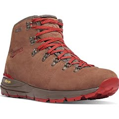 Danner Women's Mountain 600 4.5 Inch Hiking Boots Image