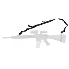 5.11 Tactical VTAC 2Point Sling Image