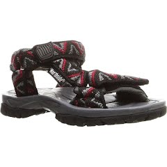 Northside Youth Seaview Sandals Image