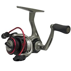 Quantum Drive DR30 Spinning Reel Image