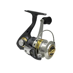 Quantum Strategy SR20 Spinning Reel Image