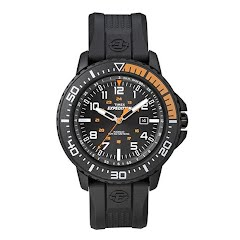 Timex Men's Expedition Uplander Watch Image