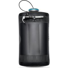 Hydrapak Expedition 8L Water Storage