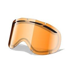 Oakley Catapult Goggle Replacement Lens (Persimmon) Image