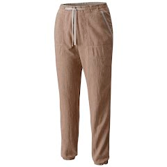 Columbia Women's Summer Time Pant Image