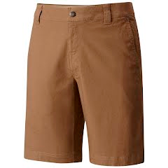 Columbia Men's Flex Roc Short Image
