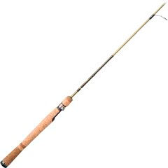 Fenwick Eagle 6ft, 6in, 2-Piece, Medium Spinning Rod Image
