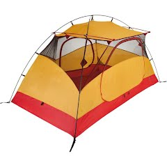 Eureka Suite Dream 2 Tent Image