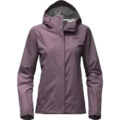 The North Face Women's Venture 2 Jacket Image