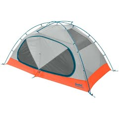 Eureka Mountain Pass 2 Tent Image