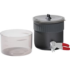 Msr Trail Mini Duo Cook Set Image