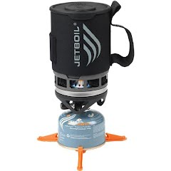 Jetboil Zip Cooking System Image