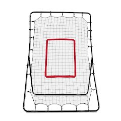 Sklz Youth Pitchback Throwing, Pitching and Fielding Trainer Image