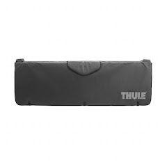 Thule Thule GateMate 54 for Compact Pickups Image