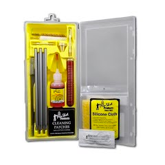 Pro-shot Classic Box Cleaning Kit .30 Cal. / 7.62mm Rifle