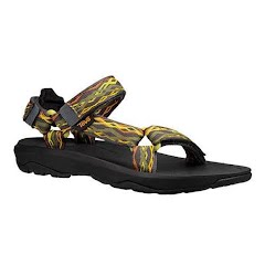 Teva Youth Hurricane XLT 2 Sandal Image
