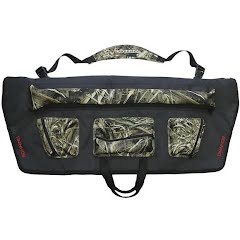 Bohning The Shelter Sling/Case Combo Image