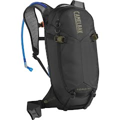 Camelbak T.O.R.O. 14 Mountain Biking Hydration Pack Image