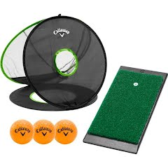 Callaway Short Game Set Image