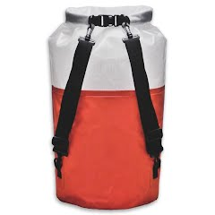 Sona Enterprises Survivor Series 40L Dry Sack Image