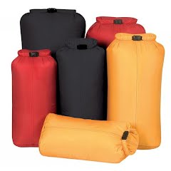 Granite Gear 13L Drysack (Set of Two) Image