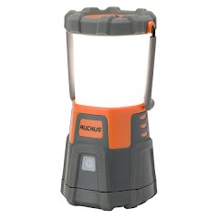 Browning Ruckus USB Rechargeable Lantern Image