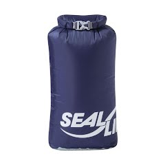 Seal Line Blocker Dry Sack 30 Liter