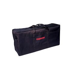 Camp Chef Carry Bag for Two Burner Stoves Image