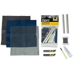 Mountainsmith Tent Field Repair Kit Image