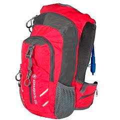 Stansport 20 Liter Hydration Pack