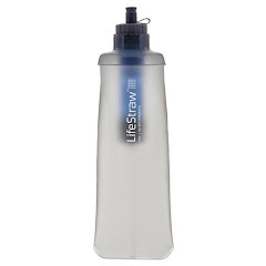 Lifestraw Flex Filtered Water Bottle Image