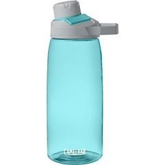 Camelbak Chute Mag 32 oz / 1 Liter Water Bottle