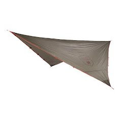 Grand Trunk Abrigo Rain Fly and Shelter Image