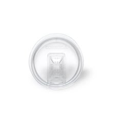 Corkcicle Stemless Lid Image