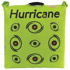 Hurricane Hurricane H Series Archery Bag Target