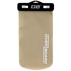 Overboard Multi-purpose Waterproof Case (Medium) Image