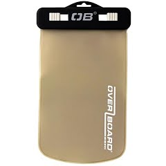 Overboard Multi-purpose Waterproof Case (Small) Image