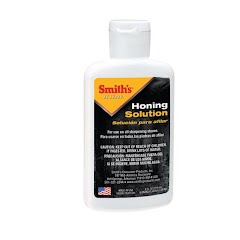 Smith's Abrasives Honing Solution (4oz) Image