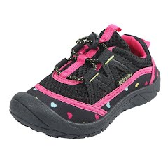 Northside Youth Toddler Brille II Water Shoe Image