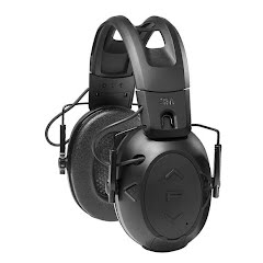Peltor Sport Tactical 300 Electronic Hearing Protector Image